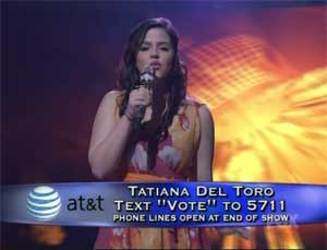american-idol-09-tatiana.jpg