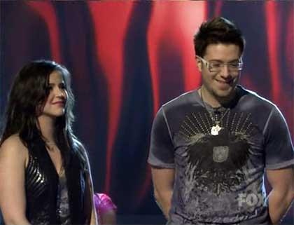 american-idol-09-winner-los.jpg