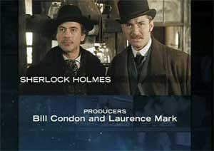 OSCARS-Credits-Holmes.jpg