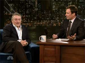 JIMMY-deniro.jpg