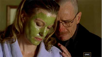 breaking-bad-09-M08-green-f.jpg