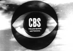 CBS-Eye.jpg