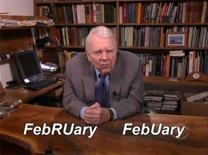 ANDY-ROONEY-February.jpg