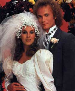 gh_wedding_luke_laura.jpg