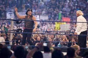 mickey-rourke-wrestlemania.jpg