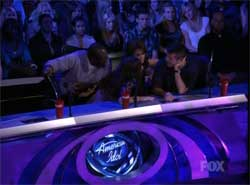 american-idol-judges-confer.jpg