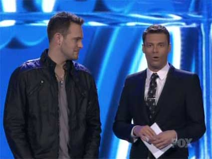 american-idol-matt-facing-o.jpg