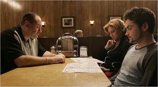 Sopranos-finale.jpg