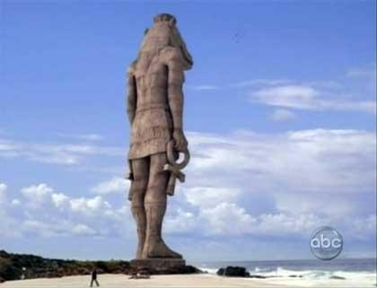 lost-statue.jpg