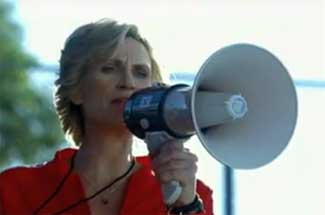 http://www.tvworthwatching.com/blog/2009/05/19/GLEE-jane-lynch.jpg
