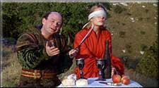 princess_bride-vizzini-1.jpg