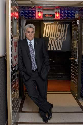 Tonight-Show-with-Jay-Leno-.jpg