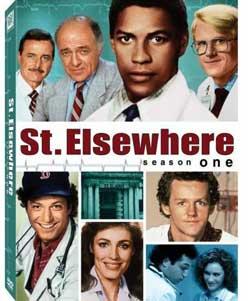 st_elsewhere_s1_box.jpg