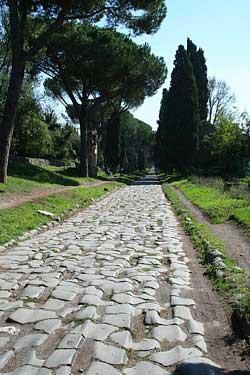 Appian-Way06.jpg