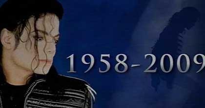 090629_Michael_Jackson.jpg