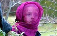 paris-jackson-scarf.jpg