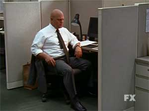 shield-finale-cubicle-hell.jpg