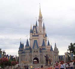 Disney-World-Cinderellas-Ca.jpg