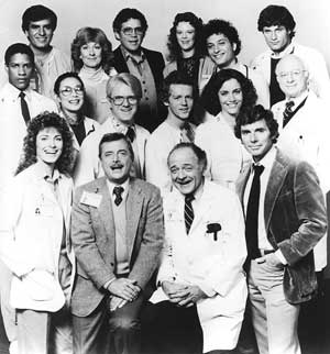 1982-St-Elsewhere-Cast.jpg