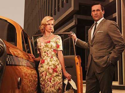 mad-men-season-3.jpg