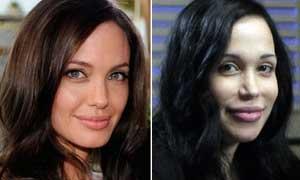 Angelina-Jolie-and-Nadya--0.jpg