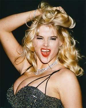 Anna-Nicole-Smith-Posters.jpg