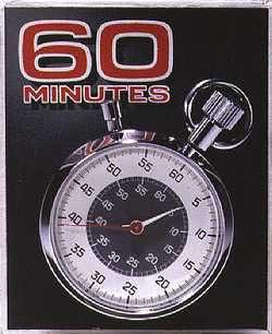 60-minutes-watch.jpg