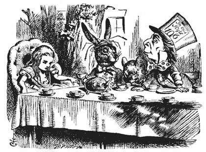 alice_in_wonderland_2.jpg