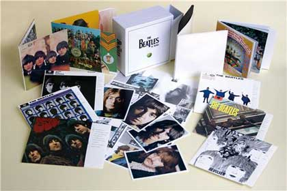 beatles-box.jpg