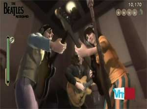 beatles-rockband-birthday-0.jpg