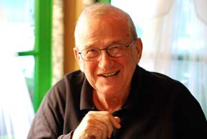 LarryGelbart_photo_web.jpg
