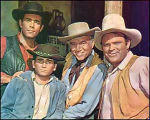 bonanza-original-cast.jpg