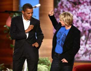 barack-obama-and-ellen-dege.jpg