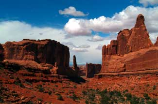 national-parks-arches.jpg