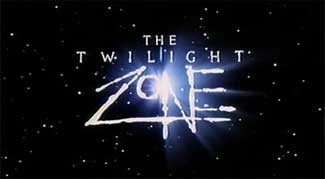 Twilight_Zone_-_1985_intro1.jpg