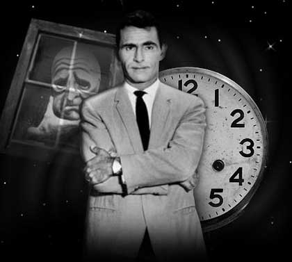 twilight-zone-serling.jpg