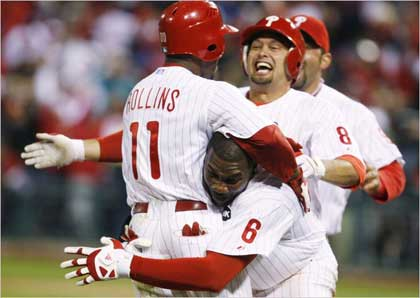 Phillies-Game-4.jpg