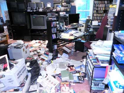 office-2009.jpg