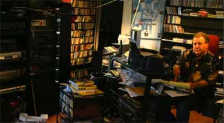 office-old.jpg