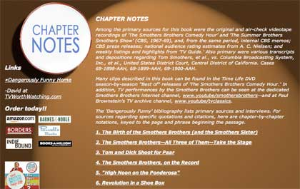 chapter-notes-page.jpg