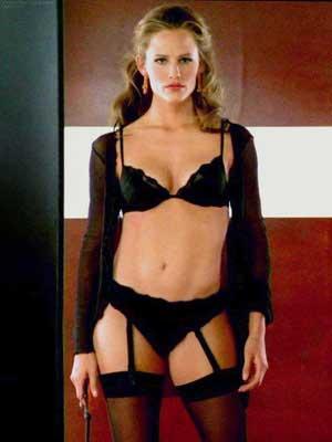 Jennifer-Garner-Alias_l.jpg