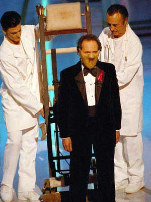 oscars-billy-crystal-hannib.jpg