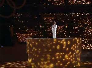 OLYMPICS-10-KD-Lang-Hallelu.jpg