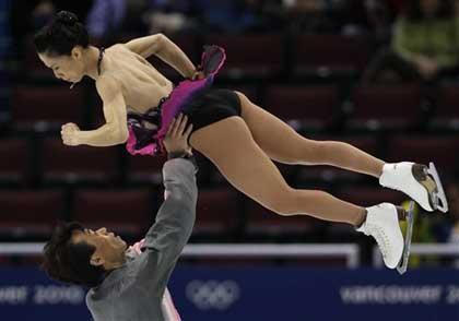 OLYMPICS-shen-xue-zhao-hong.jpg