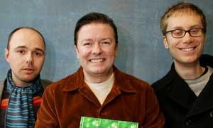 Ricky-Gervais-Show-cast.jpg