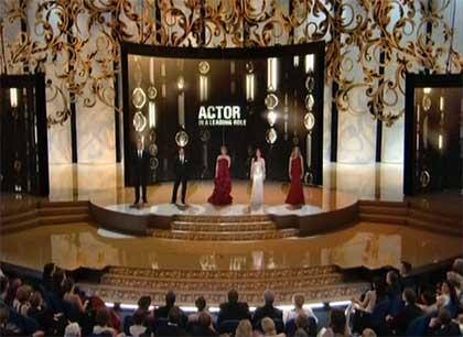 oscars-top-actor-leading-ro.jpg