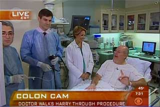 early-show-colon-cam-top.jpg