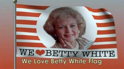 betty-white-flag.jpg