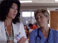 nurse-jackie-10-M22.jpg