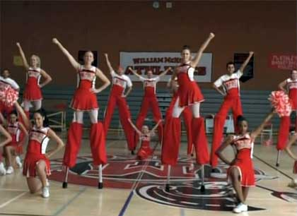 GLEE-10-Stilts.jpg